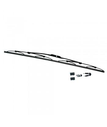 """Standard, spazzola tergicristallo - 33 cm (13"""") - 1 pz"""