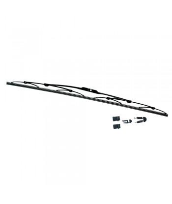 """Standard, spazzola tergicristallo - 45 cm (18"""") - 1 pz"""