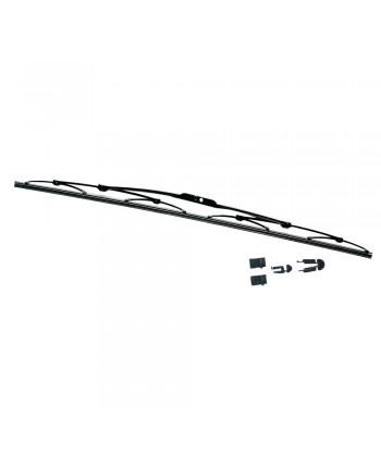 """Standard, spazzola tergicristallo - 53 cm (21"""") - 1 pz"""