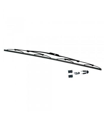 """Standard, spazzola tergicristallo - 60 cm (24"""") - 1 pz"""