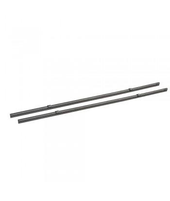 Refill tergi su misura - R512 - 51 cm - anteriore - 2 pz