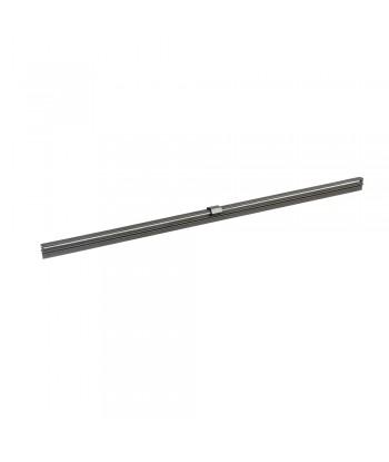 Refill tergi su misura - R291 - 29 cm  - posteriore - 1 pz