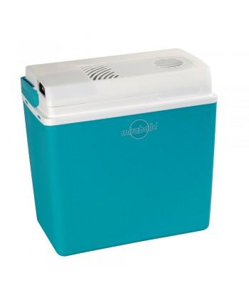 Mirabelle, frigorifero 22 litri - 12V - (-14°C*)