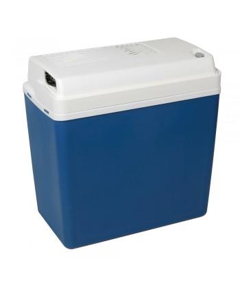 Mirabelle, frigorifero 20 litri - 12V+230V - (-14°C*)