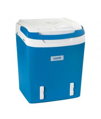 Ezetil, frigorifero 29 litri - 12V+230V  - (-17°C*)