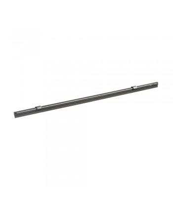 Refill tergi su misura - R331 - 33 cm  - posteriore - 1 pz