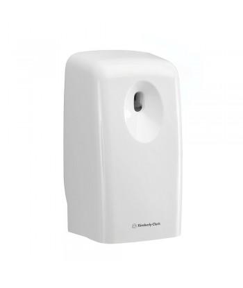 Dispenser sistema di profumazione automatico con timer
