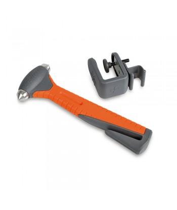 Life-Hammer Plus, martello salvavita