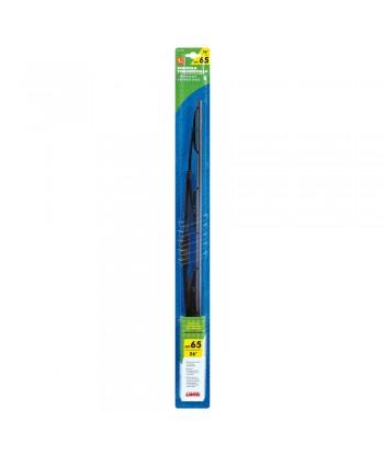 """Standard, spazzola tergicristallo - 65 cm (26"""") - 1 pz"""