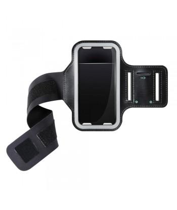 """Arm Band, portatelefono da braccio per sport - M - max 4,7"""""""