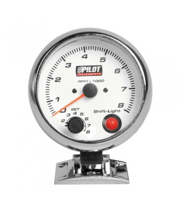 Contagiri 0-8000 RPM - Ø...