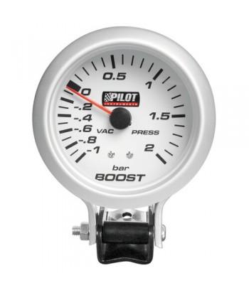 """Pressione Turbo - Ø 3-3/4""""..."""