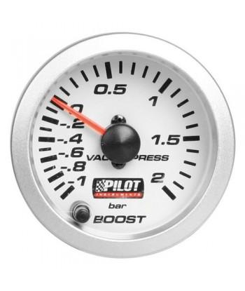 """Pressione Turbo - Ø 2"""" (52..."""