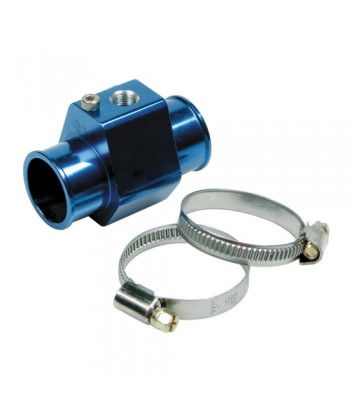Raccordo radiatore - Ø 32 mm