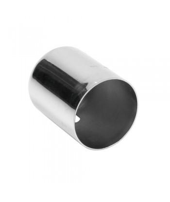 Portastrumento (52 mm) - Cromo