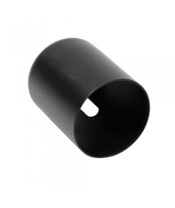 Portastrumento (52 mm) - Nero