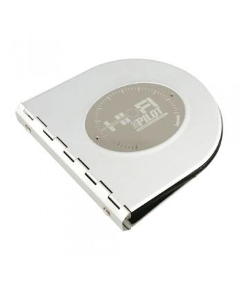 Porta-CD, 12 CD