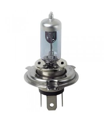 12V Lampada alogena Xenon -...