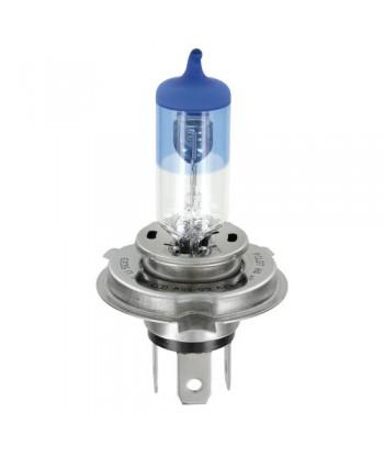 12V Lampada alogena Xenon...
