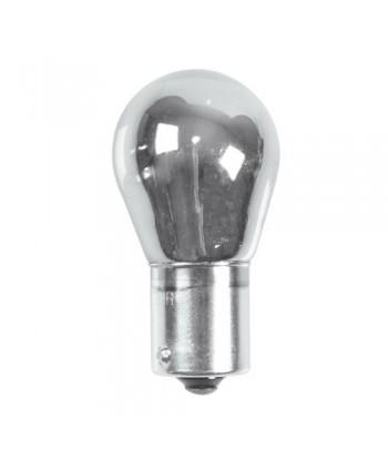 12V Lampada 1 filamento -...
