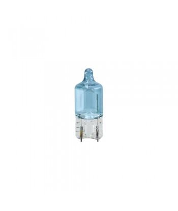12V Cool Blue - W5W - 5W -...