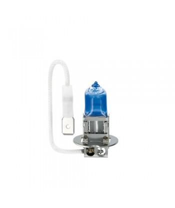 12V Cool Blue Hyper+ - (H3)...