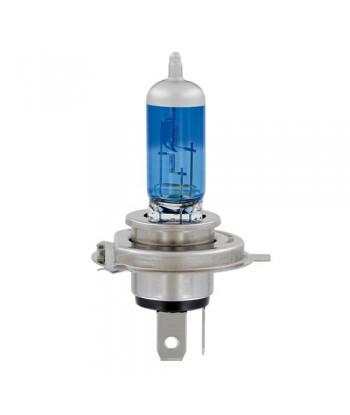 12V Cool Blue Boost - (H4)...