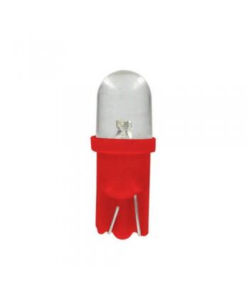 12V Colour-Led, lampada 1...
