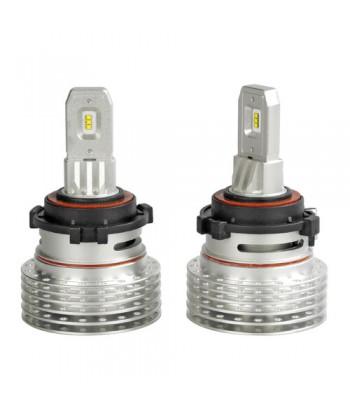 12V Lampade a Led - (H7) -...