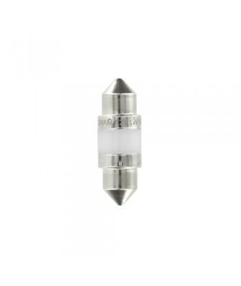 12V LEDriving - 10x31 mm -...