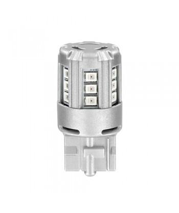 12V LEDriving Retrofit Led...