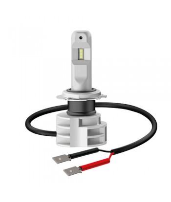 12/24V LEDriving HL - (H7)...