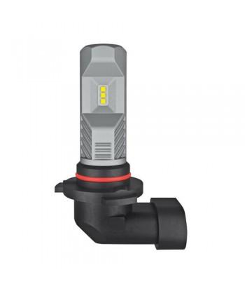 12V LEDriving FL - (H10) -...