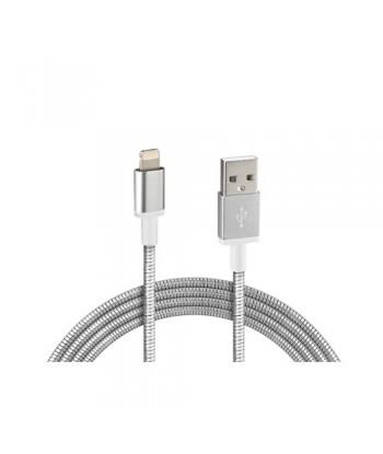 Iron, cavo Usb - Apple 8...