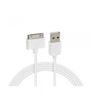 Cavo Usb - Apple Dock 30...