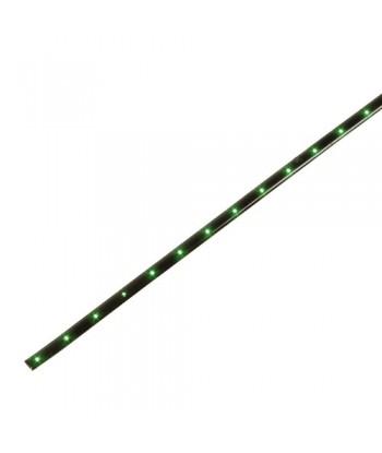 Led-Flex Strip 15 Led, 12V...