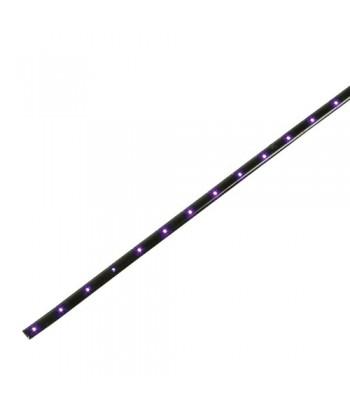 Led-Flex Strip 30 Led, 12V...