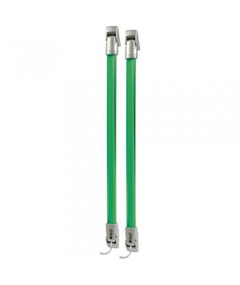 EL-Stripe Lites 12V - 21 cm...