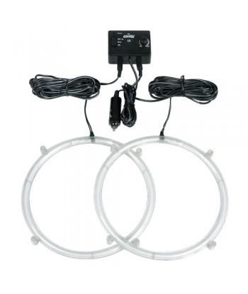 NR-20, Neon Rings 12V - Ø...