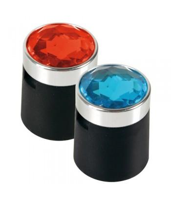 Colour Crystal, 20...