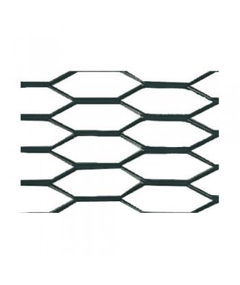 Racing Grill - Hexagon 8x25...