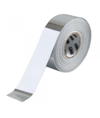 Maniac-Chrome Stripe - 10 m...