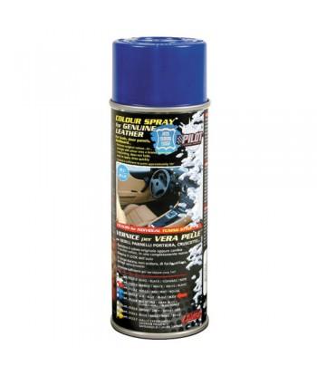 Vernice spray per interni...
