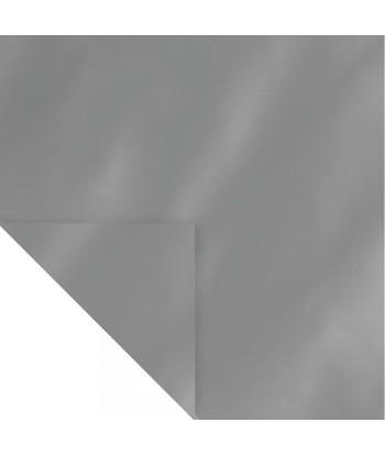 Acqua-Lite Gran-Pree, copriauto impermeabile - AG-1 - cm 160x170x400