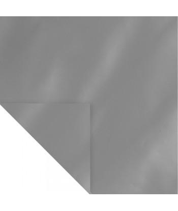 Acqua-Lite Gran-Pree, copriauto impermeabile - AG-3 - cm 150x205x535