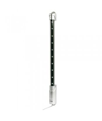 Led-Tube-10, 12V - 42 cm -...