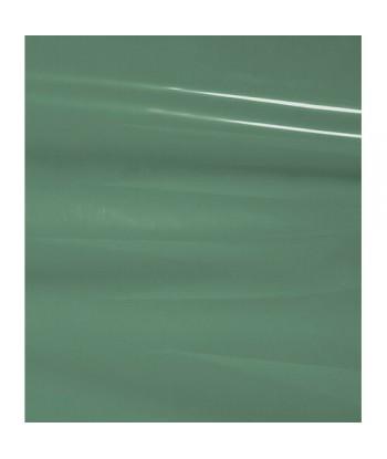 Cool-Green, pellicola...