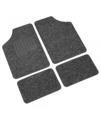 Pro-Fit, serie tappeti su misura - PF-3
