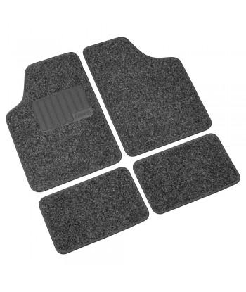 Pro-Fit, serie tappeti su misura - PF-4