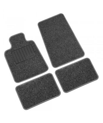 Pro-Fit, serie tappeti su misura - PF-5